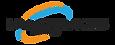 logo-web-transparent (2).png