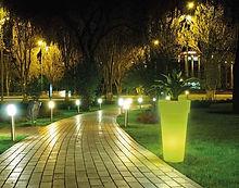 come-illuminare-il-giardino.jpg