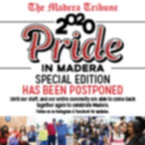 Pride Postponed_soc.jpg