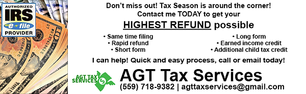 AGT Tax ServicesWEB.png