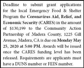 FEMA Grant Application_2.jpg