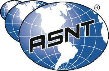 ASNT logo.jpg