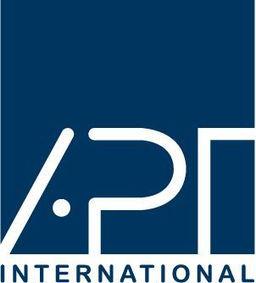 apt_logo.jpg
