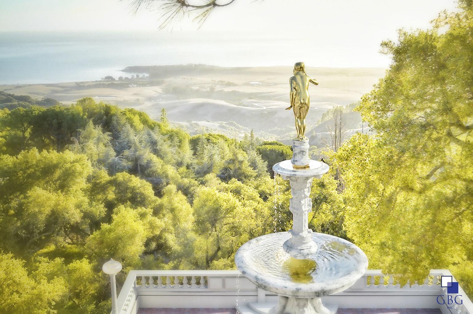 Fountain North Detail.jpg