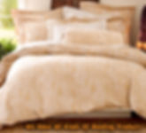 Bedding Products down 1.jpg