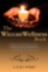 Wiccan Wellness Book Cover for web.jpg