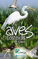 Capa - livro_aves_de_icapui.jpg