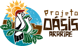 logo-poa-horizontal-color.png