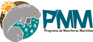 logo-pmm-horizontal-color.png