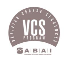 NEW VCS Logo.png