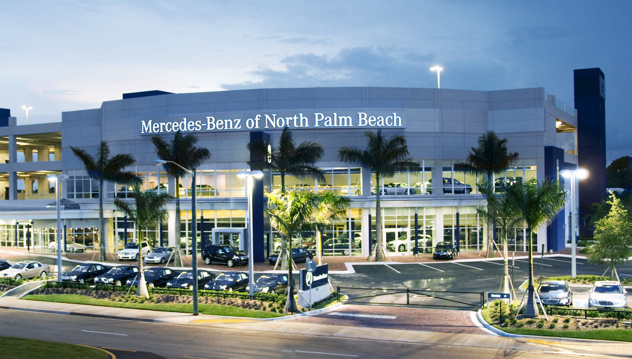 Synthesis llp 162 jay street schenectady new york 12305 for Mercedes benz palm beach inventory