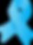 novembro-azul-laço-png.png