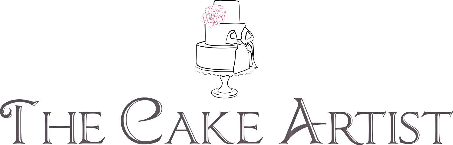 The Cake Artist - Hochzeitstorten, Torten und Cupcakes