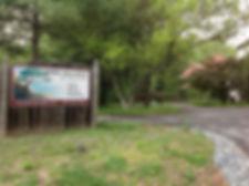 School Entrance Spring 2018.jpg