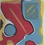 Eva's Colours, 2011