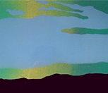 Purple Earth, 2011