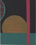 Equilibrium IV, 2010
