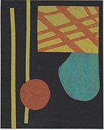 Equilibrium III, 2010