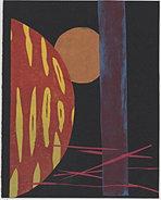 Equilibrium I, 2010