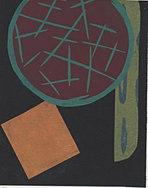 Equilibrium II, 2010