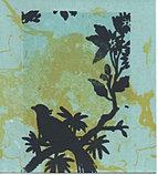 The Bird, 2012
