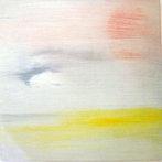 Landscape No. 1, 2011