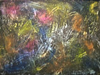No. 12, 2008