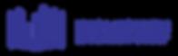 KNE-logo-blue.png