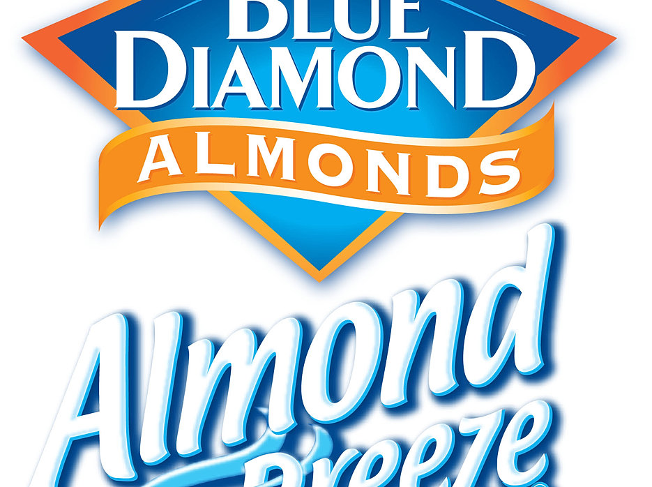 Almond Breeze Dairy Free Almondmilk, Unsweetened Vanilla, Ounce Boxes (Pack of 12) I have ordered this product several times and would have rated it 5 stars.