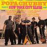 popa presents nyc blues again