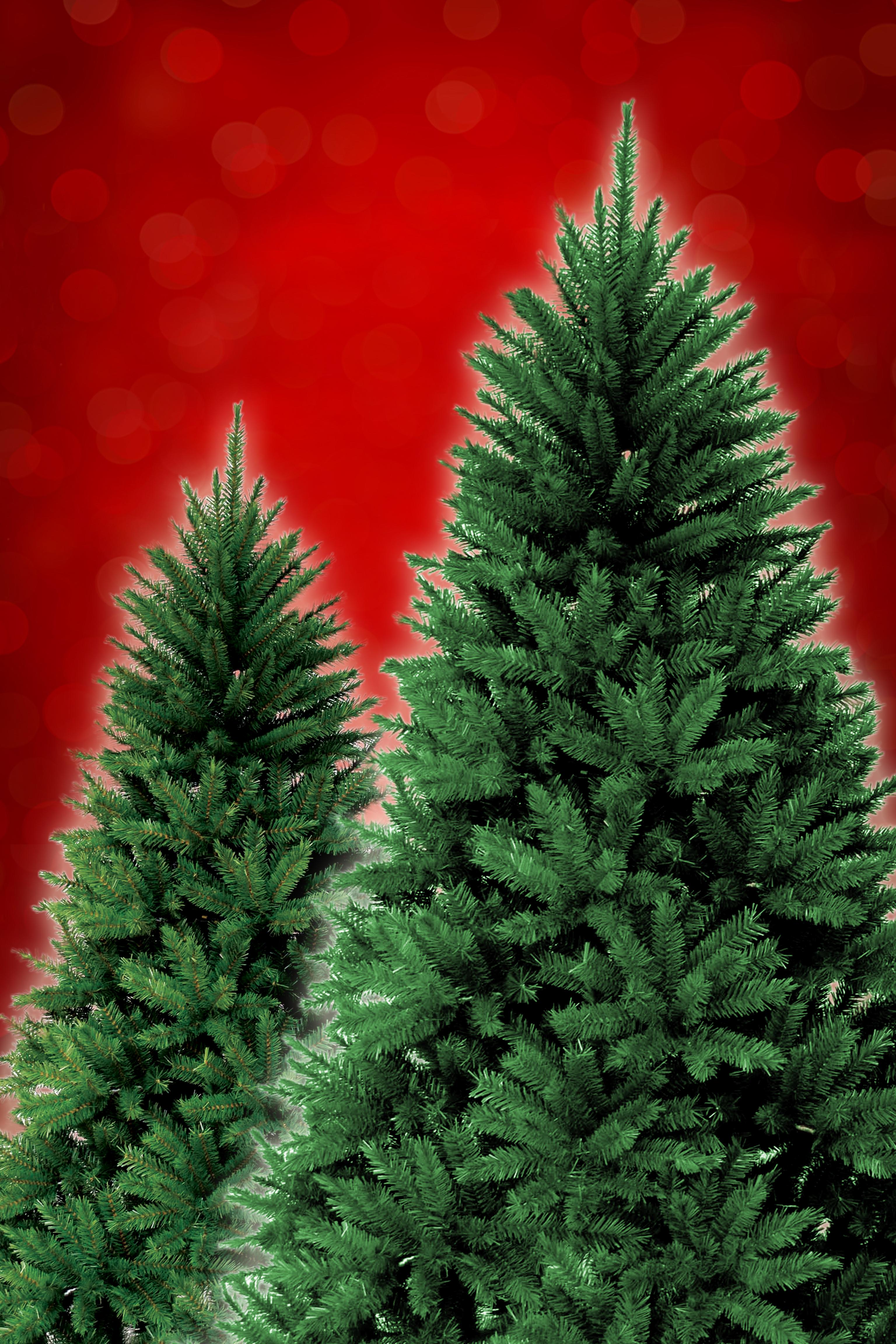 Navidad es decorar el arbolito santini navidad - Como poner el arbol de navidad ...