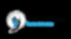 logo_20ttt.png