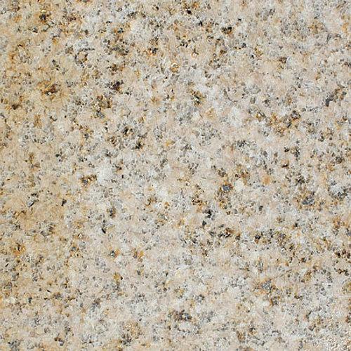Marmoles y cocinas cali tonalidades for Marmol y granito natural