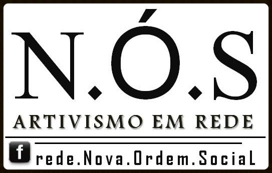 N.Ó.S Nova Ordem Social