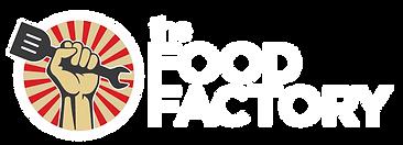 food factory logo.png