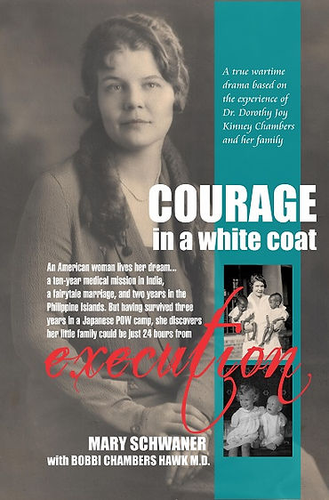 COURAGE in a White Coat 600px 2018.jpg