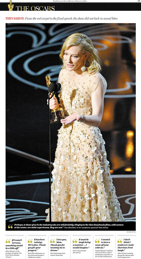 OscarsP5.jpg