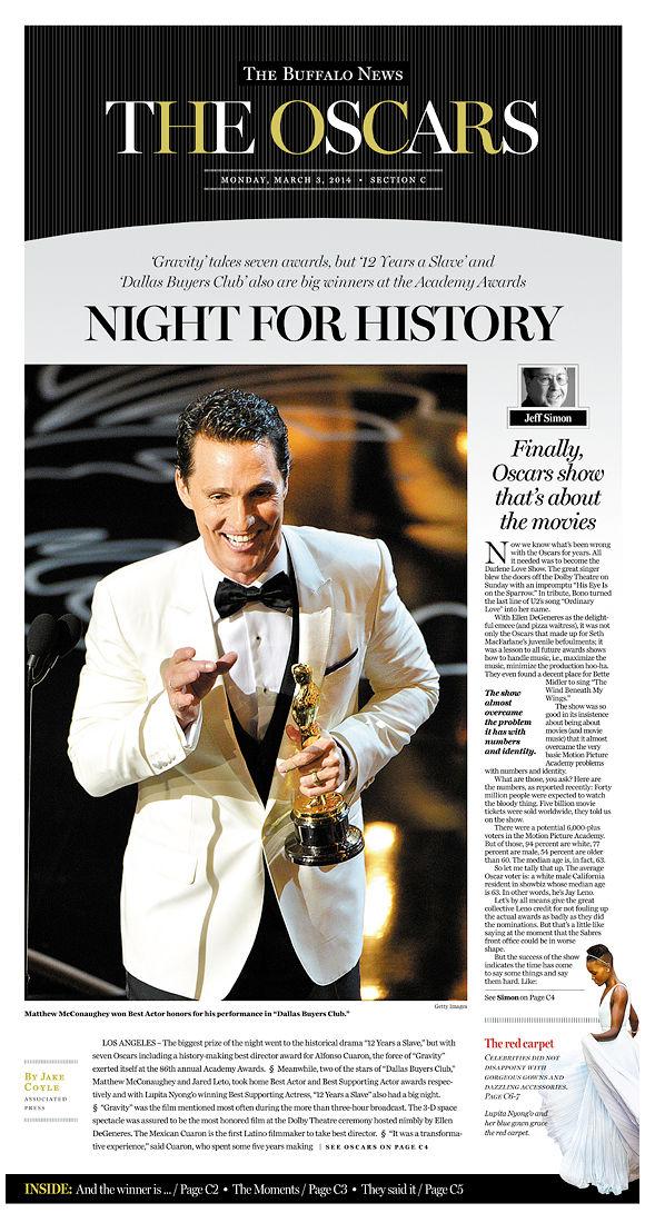 Oscars_Cover.jpg