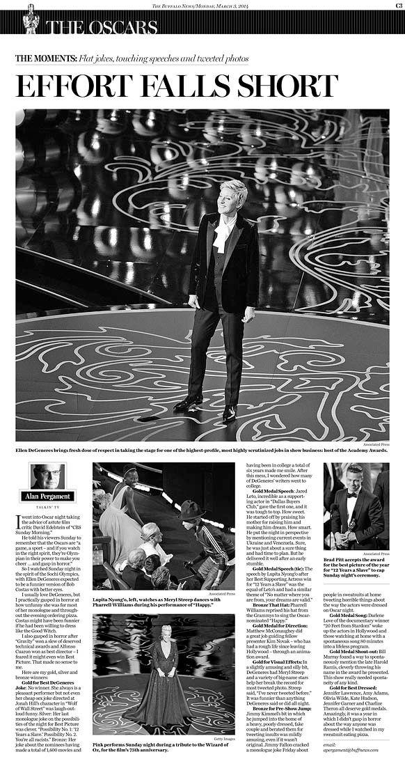 Oscars-P3.jpg