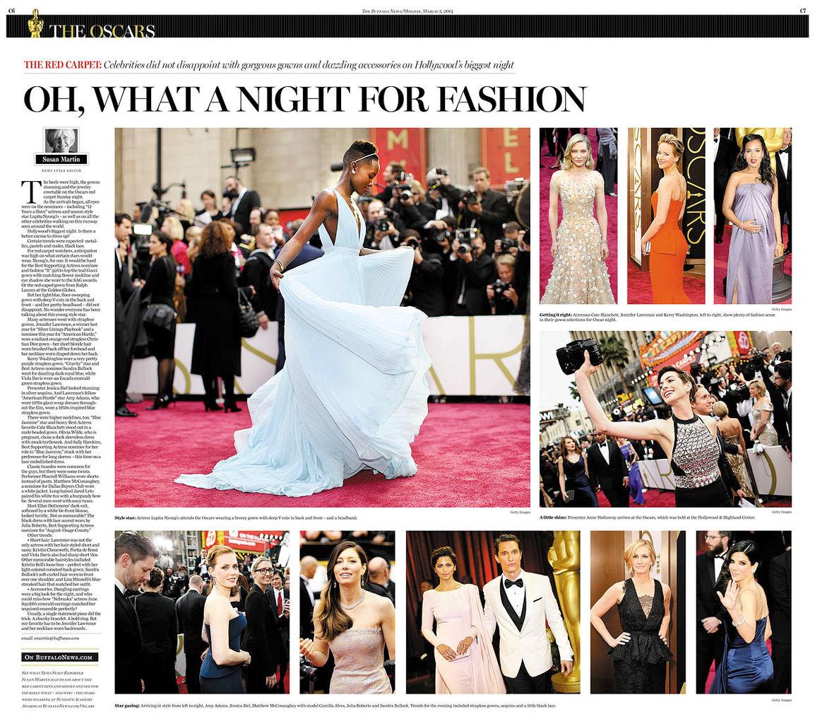 Oscars_DT.jpg