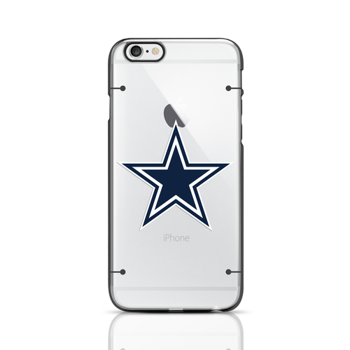 Branded Cell Phone Accessories | NFL