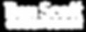 20190509_Ben Scott Logo_Option 02.png