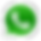 Advisers Agency whatsapp.png