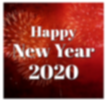 HNY-2020.png