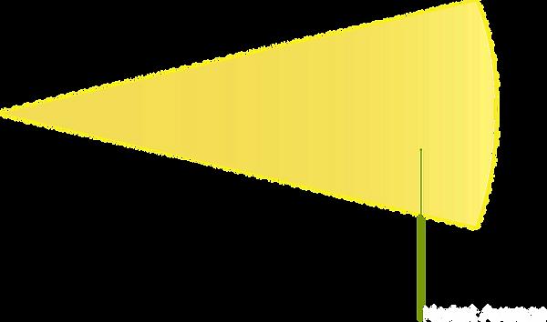 pngjoy.com_focus-yellow-light-beam-png-t