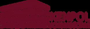 logo kenpol wiśnia.png