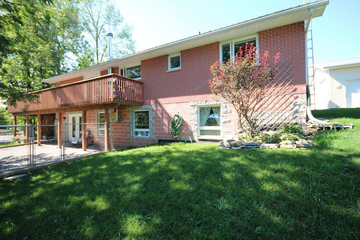 Dog Kennel Property For Sale Ontario