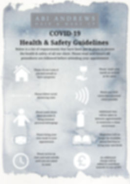 COVID-19 Health & Safety Guidelines.jpg
