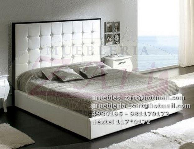 Muebles camas villa el salvador 20170729062134 for Muebles salvador