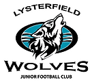 Lysterfield JFC Original Logo-Stroke.png